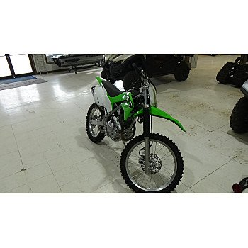 2020 Kawasaki KLX230 for sale 200838743