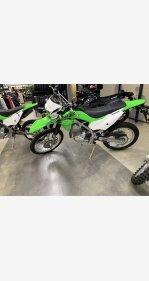 2020 Kawasaki KLX230 for sale 200842434