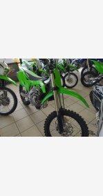 2020 Kawasaki KLX230 for sale 200849668