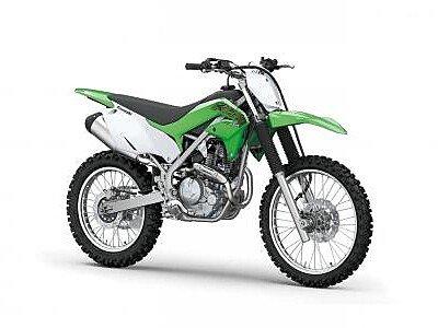 2020 Kawasaki KLX230 for sale 200866212