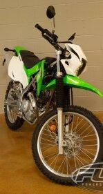 2020 Kawasaki KLX230 for sale 200871376