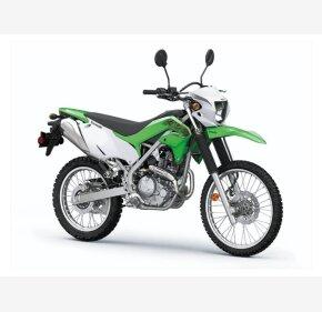 2020 Kawasaki KLX230 for sale 200874193