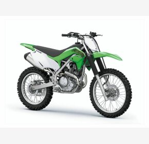 2020 Kawasaki KLX230 for sale 200874195
