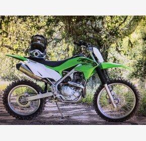 2020 Kawasaki KLX230 for sale 200882066