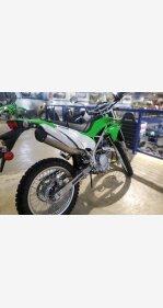 2020 Kawasaki KLX230 for sale 200889191