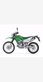 2020 Kawasaki KLX230 for sale 201008459