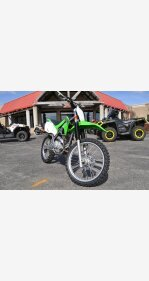 2020 Kawasaki KLX230 for sale 201058514