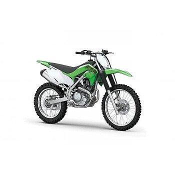 2020 Kawasaki KLX230R for sale 200791109
