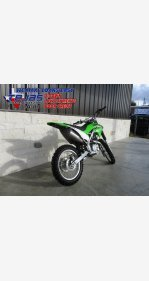 2020 Kawasaki KLX230R for sale 200807533