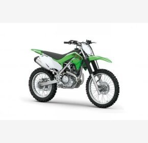 2020 Kawasaki KLX230R for sale 200824595