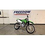 2020 Kawasaki KLX230R for sale 200832724