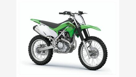 2020 Kawasaki KLX230R for sale 200833673