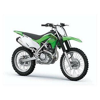 2020 Kawasaki KLX230R for sale 200834202