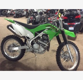 2020 Kawasaki KLX230R for sale 200849669