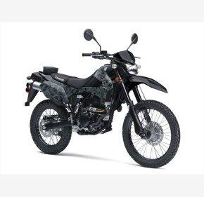 2020 Kawasaki KLX250 for sale 200797662