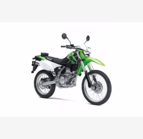 2020 Kawasaki KLX250 for sale 200948259