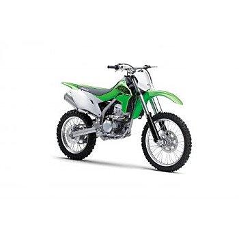 2020 Kawasaki KLX300R for sale 200777136