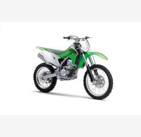 2020 Kawasaki KLX300R for sale 200806406