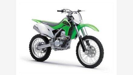 2020 Kawasaki KLX300R for sale 200811052