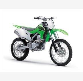 2020 Kawasaki KLX300R for sale 200812209