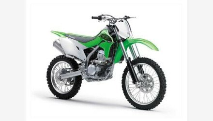2020 Kawasaki KLX300R for sale 200816864