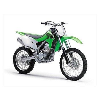 2020 Kawasaki KLX300R for sale 200826799