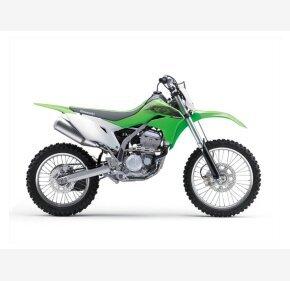 2020 Kawasaki KLX300R for sale 200854121