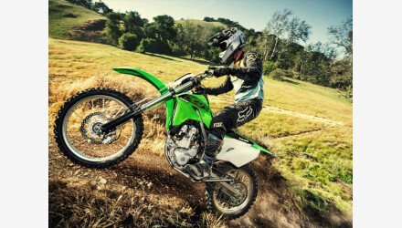 2020 Kawasaki KLX300R for sale 200882081