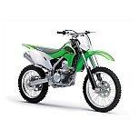 2020 Kawasaki KLX300R for sale 200883430