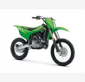 2020 Kawasaki KX100 for sale 200788709