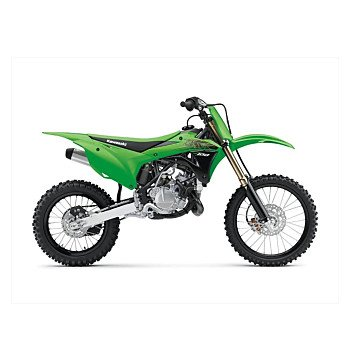 2020 Kawasaki KX100 for sale 200798777