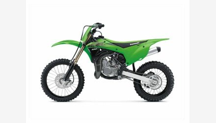 2020 Kawasaki KX100 for sale 200882068
