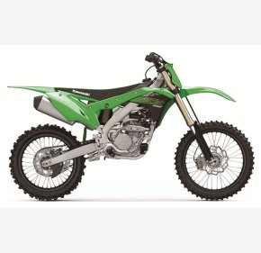 2020 Kawasaki KX250 for sale 200794720