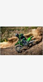 2020 Kawasaki KX250 for sale 200801148