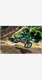 2020 Kawasaki KX250 for sale 200880897
