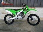 2020 Kawasaki KX250 for sale 201146987