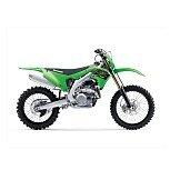 2020 Kawasaki KX450 for sale 200937256