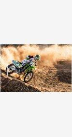 2020 Kawasaki KX450 for sale 200951455