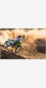2020 Kawasaki KX450 for sale 200951457