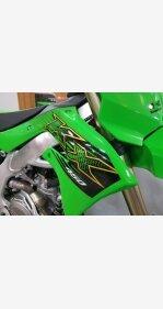 2020 Kawasaki KX450 for sale 201003937