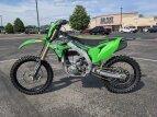 2020 Kawasaki KX450 for sale 201033764