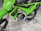 2020 Kawasaki KX450 for sale 201092473