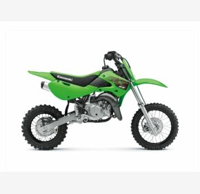 2020 Kawasaki KX65 for sale 200783988
