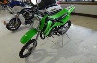 2020 Kawasaki KX65 for sale 200799040