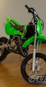 2020 Kawasaki KX65 for sale 200802896