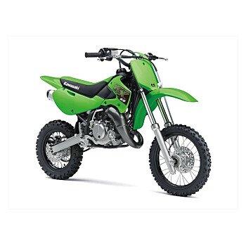 2020 Kawasaki KX65 for sale 200874591