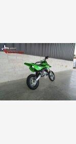 2020 Kawasaki KX65 for sale 200875641
