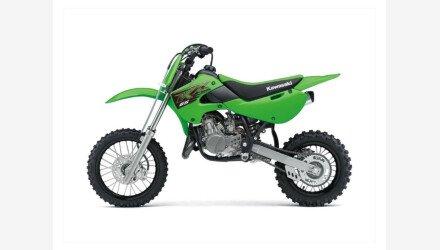 2020 Kawasaki KX65 for sale 200882067