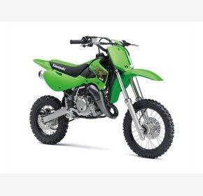 2020 Kawasaki KX65 for sale 200883107
