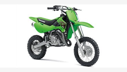 2020 Kawasaki KX65 for sale 200964985